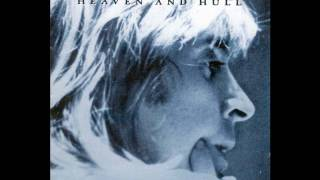 Mick Ronson - Take A Long Line (the angels cover)