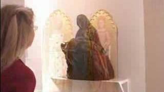 preview picture of video 'Bonnefanten Museum - Museo de arte - Maastricht [Holanda]'