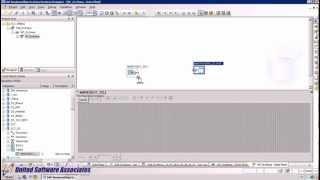 Gambar cover SAP ECC to SAP HANA Data Loading using SAP BODS with template tables