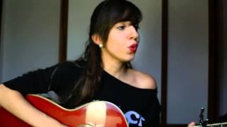 Natália Porto - My girl (Tiago Iorc cover)