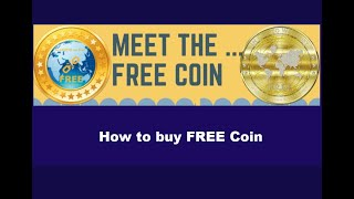 How to buy FREE Coin through Trust Wallet app - PancakeSwap
