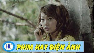 Phim Tình Cảm Việt Nam Hay   Gió Thiên Đường Full HD   Ca Sỹ Minh Hằng