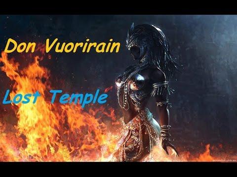 Расписание богослужений храм спасский город лобня