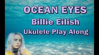 play along ukulele - Thủ thuật máy tính - Chia sẽ kinh