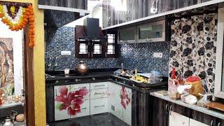 Front Elevation Tiles Design For Home 免费在线视频最佳电影电视节目