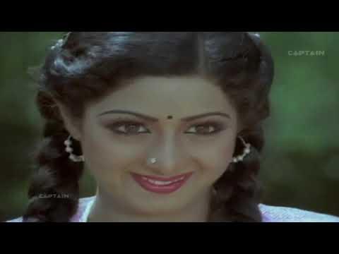 Prem Jyoti - Sridevi & Krishna - Romantic Movie - Full HD Hindi Dubbed Movie