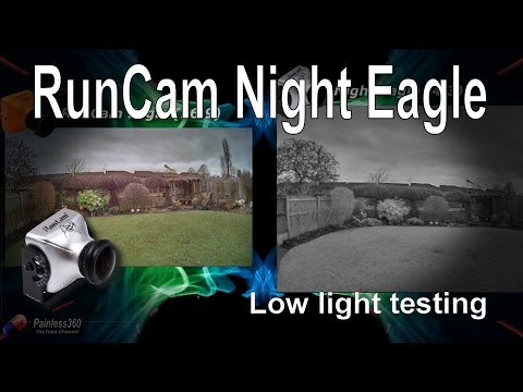 runcam-night-eagle-fpv-camera-comparison-in-low-lightnight