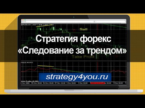Платные торговые сигналы для бинарных опционов