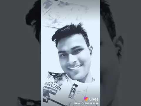 || दिल लागल बा हमार ड्राइवरवा से || अवधेश प्रेमी यादव का 2019 का जबरदस्त वीडियो(1)