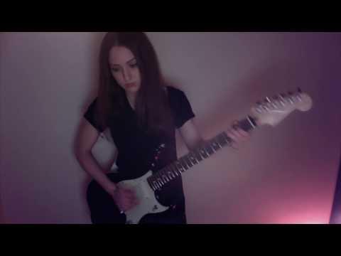 Not Sorry (Solo) - Juliette Jade