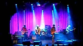 The Drive by Truckers - Used To Be A Cop