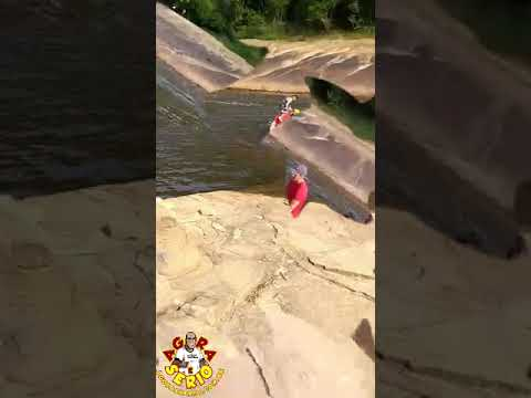 Bombeiros tentam encontrar mais uma vítima das águas de Juquitiba nº 83
