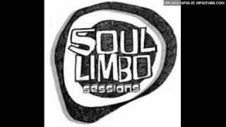 Saint Etienne - Hug My Soul (Secret Knowledge Limbo Mix)