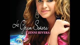 La Gran Señora Jenny Rivera - mqdefault