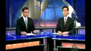The Daily Show Islam et Christianisme VOSTFR