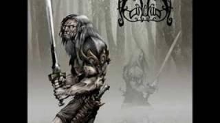 Falchion - Broken Stone + lyrics