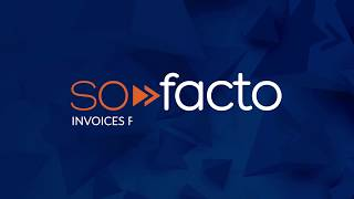 Grant Account Login Access Salesforce Lightning (English)