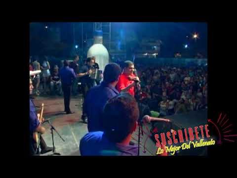 Sincelejana - En Santa Marta