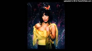 Donna Summer - Fascination (Q's Deja Vu Mix)