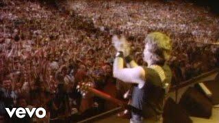 The Doobie Brothers - Need A Little Taste Of Love