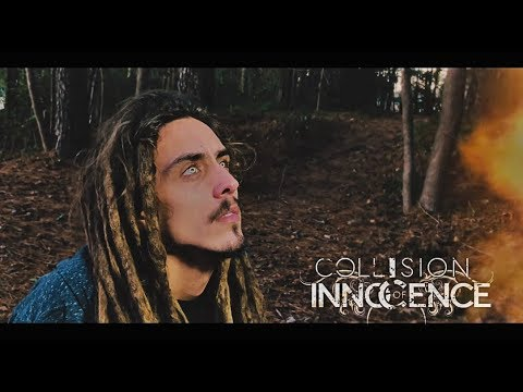 Collision of Innocence - The Void (Official Video)