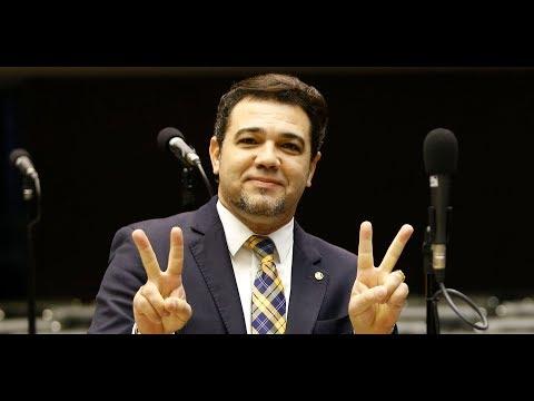 Marco Feliciano Fala da Novela da Globo