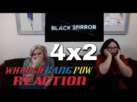 Black Mirror 4x2