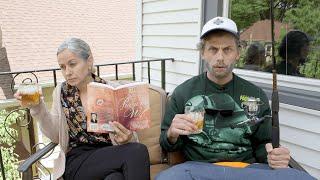 Midwest Grandparents