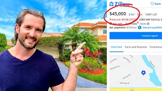 10 CHEAPEST CITIES IN FLORIDA TO BUY A HOUSE IN 2020