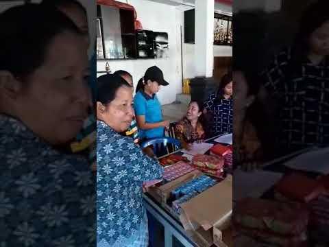 ImunIsasi-JE-Cegah-Radang-Otak-di-Banjar-Babakan-Canggu.html