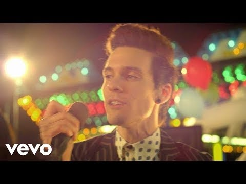 One Night (Song) by Matthew Koma
