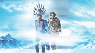 Empire Of The Sun - Concert Pitch (Audio)