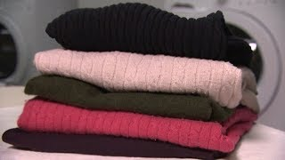 Make It Last: Clothing | Consumer Reports