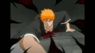 Bleach : Ichigo and Rukia - Dear angel