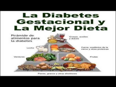 El número de años que una persona vive con diabetes tipo 2