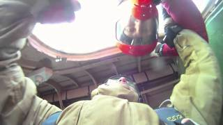 Skydive Infobusiness 2
