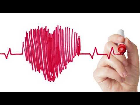 Lo encefalopatía hipertensiva circulatorio