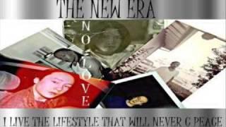 (Hmong Rap)Nolove-Tuag Los Tseg