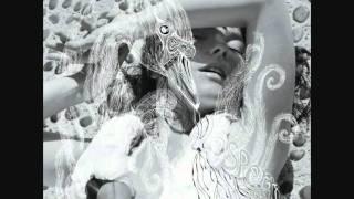 """Video thumbnail of """"Björk - Unison"""""""