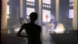 Mars Meet Venus - Duran Duran - VideoMontage