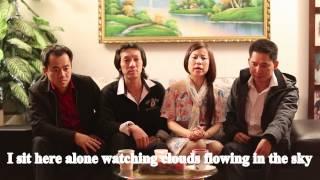 Bạn Thân - Việt  Khang - Nhóm Bạn Trẻ Sydney
