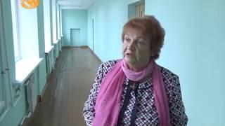 """""""Новости. Кириши в деталях"""" выпуск от 10.10.2018г."""