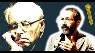 Радзиховский: Андрей Сахаров - противоречивый пророк... SobiNews