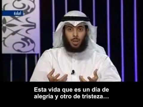 Islam- Cómo disfrutar del Salat 23/30 - Al-Ruku' I