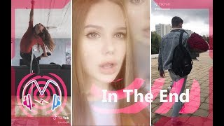Best In The End TikTok Compilation | #intheend TikTok Videos