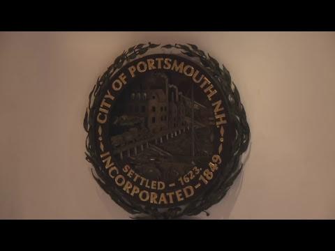 City Council 8.6.18