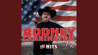 Show Them To Me Rodney Carrington