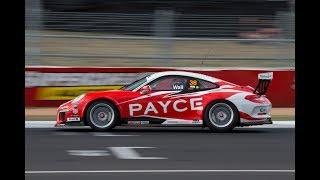 CarreraCup - Bathurst2017 Round7 Full Race 1