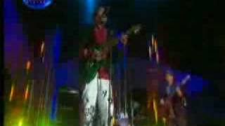 Salman Ahmad at Nobel Concert-Bulleya Live