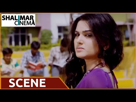 Sorry Teacher Movie || Kavya Singh Scene|| Kavya Singh , Aryaman